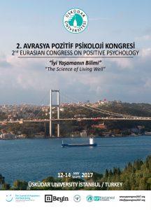 pozitif_psikoloji_kong_afis