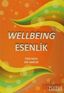 wellbeing-esenlik-front-1