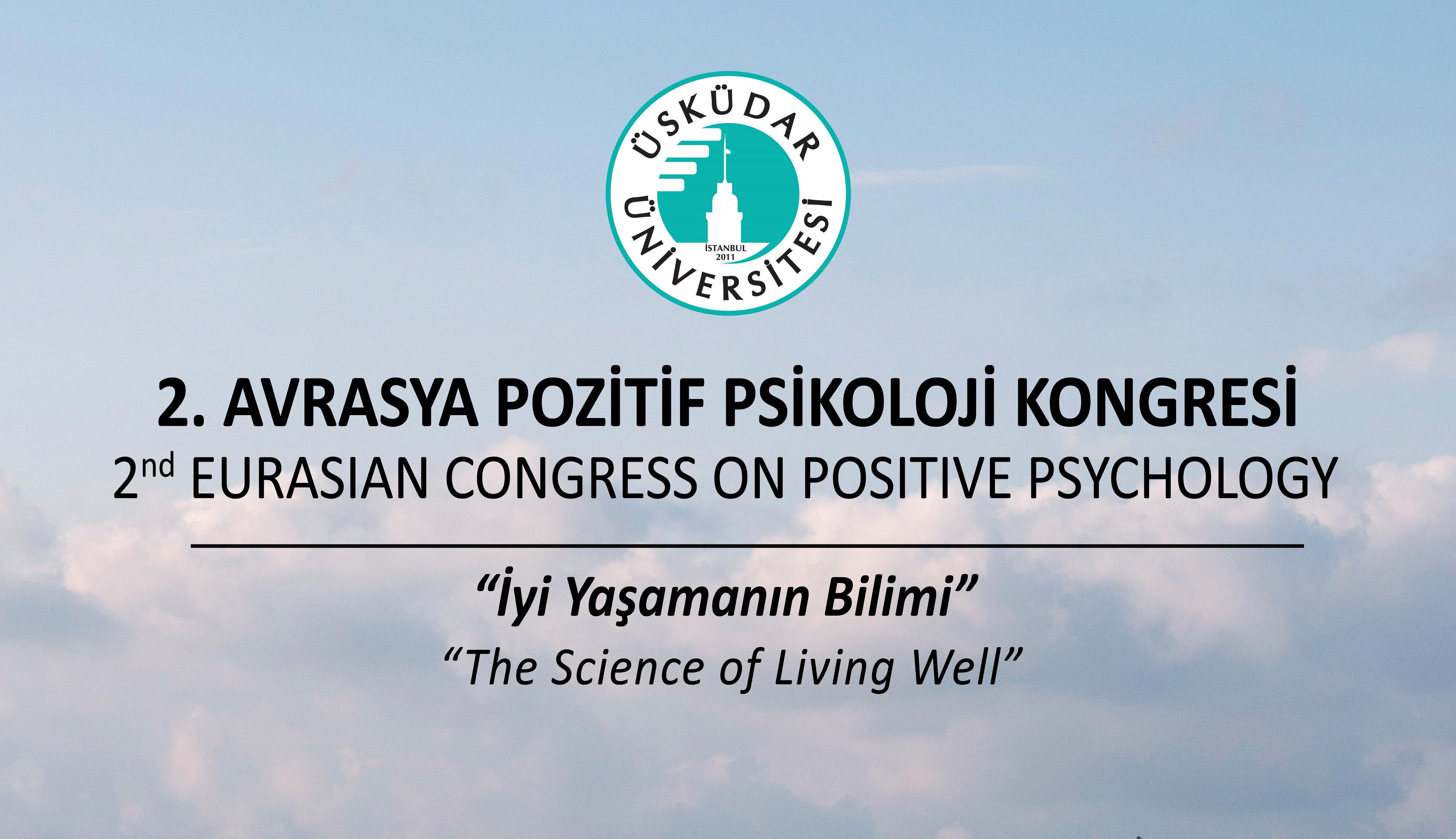 Pozitif Psikoloji Nedir