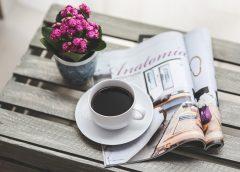 Mutlulukla İlgili İyi ve Kötü Haberler